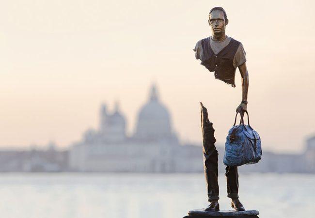 Niekompletni podróżnicy Biuro podróży Goforworld by Kuźniar