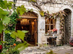 Na ratunek kawiarniom Biuro podróży Goforworld by Kuźniar
