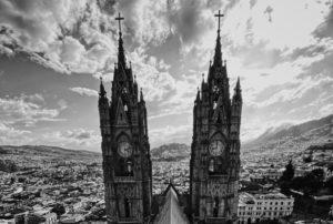 Ekwador - daje energię! Biuro podróży Goforworld by Kuźniar