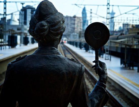 **Gruzja🇬🇪 Azerbejdżan🇦🇿 Biuro podróży Goforworld by Kuźniar