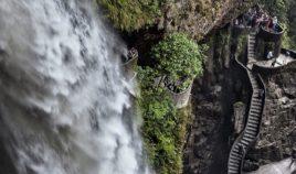 Ekwador: Ameryka Łacińska w pigułce Biuro podróży Goforworld by Kuźniar