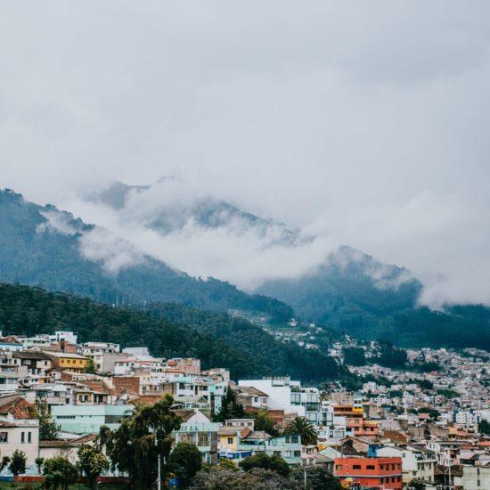 **Galapagos & Ekwador Biuro podróży Goforworld by Kuźniar