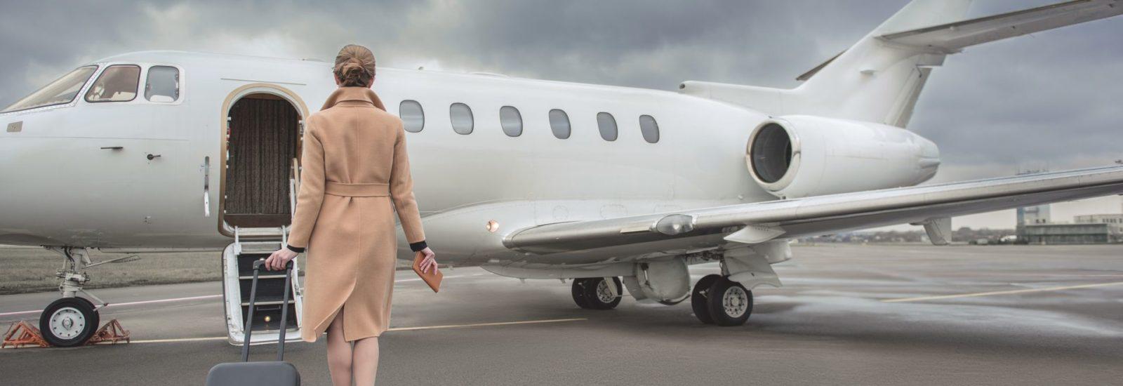 Luksusowo w czasach zarazy Biuro podróży Goforworld by Kuźniar