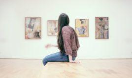 Do muzeum bez wychodzenia z domu Biuro podróży Goforworld by Kuźniar