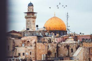 Izrael | LIVE Biuro podróży Goforworld by Kuźniar