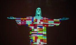 Gest solidarności   Brazylia Biuro podróży Goforworld by Kuźniar