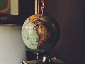 Jak świat radzi sobie z epidemią? Biuro podróży Goforworld by Kuźniar