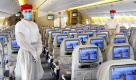 Nowe procedury linii lotniczych Biuro podróży Goforworld by Kuźniar