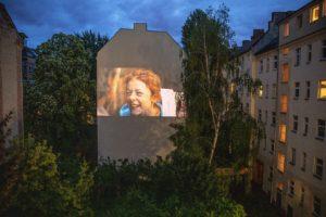 Sąsiedzkie kino w Berlinie Biuro podróży Goforworld by Kuźniar