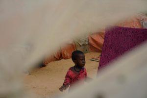 Somalia, znaczy skrajność | Reportaż Biuro podróży Goforworld by Kuźniar