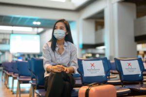 Paszporty zdrowotne - przyszłość podróży? Biuro podróży Goforworld by Kuźniar
