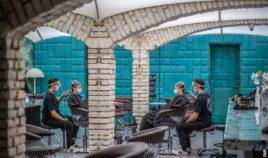Włochy i Czechy - otwarcie granic i wielkie zmiany Biuro podróży Goforworld by Kuźniar