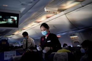 Ile stracą linie lotnicze? Biuro podróży Goforworld by Kuźniar