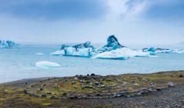 *B2B | Islandia Zorza 🇮🇸 | 7 dni Biuro podróży Goforworld by Kuźniar