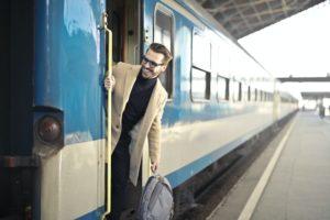 Podróże biznesowe po COVID-19 Biuro podróży Goforworld by Kuźniar