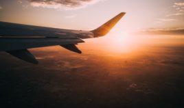 Podróżuj lepiej. Co zmieni się po pandemii? Biuro podróży Goforworld by Kuźniar