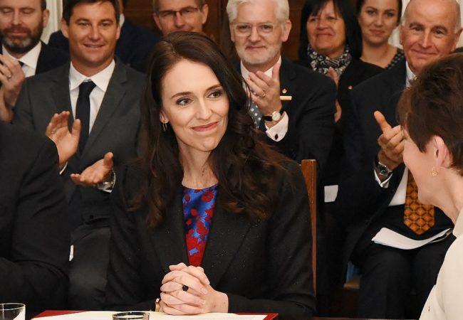 Nowa Zelandia pokonała zarazę Biuro podróży Goforworld by Kuźniar