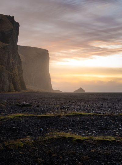 Islandia 🇮🇸   Październik Biuro podróży Goforworld by Kuźniar