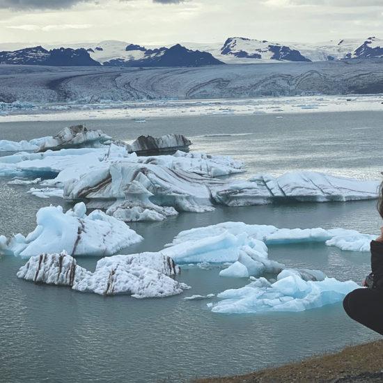 Islandia 🇮🇸 Biuro podróży Goforworld by Kuźniar