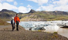 goforkids Islandia 🇮🇸 Biuro podróży Goforworld by Kuźniar
