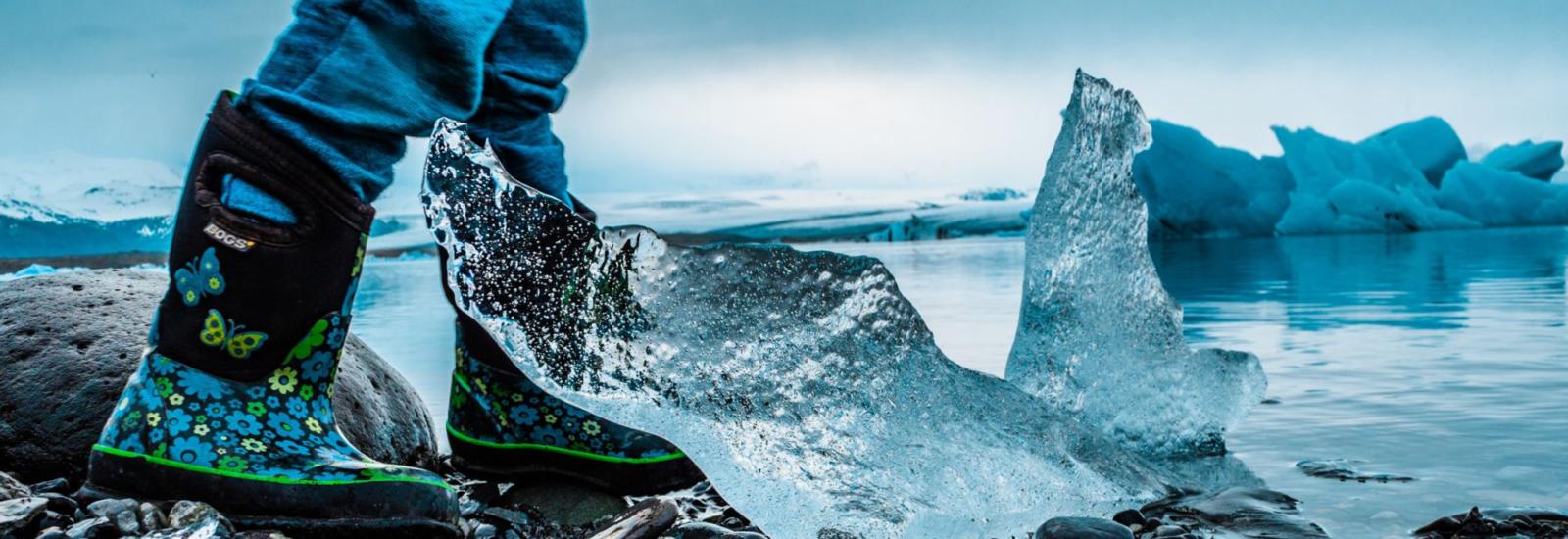 goforkids Islandia   Lato 2020 Biuro podróży Goforworld by Kuźniar
