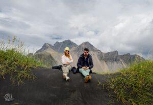 Islandia daje wolność Biuro podróży Goforworld by Kuźniar