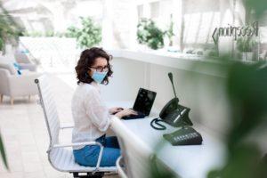 Covid-19 | Jak zachować bezpieczeństwo w hotelach? Biuro podróży Goforworld by Kuźniar