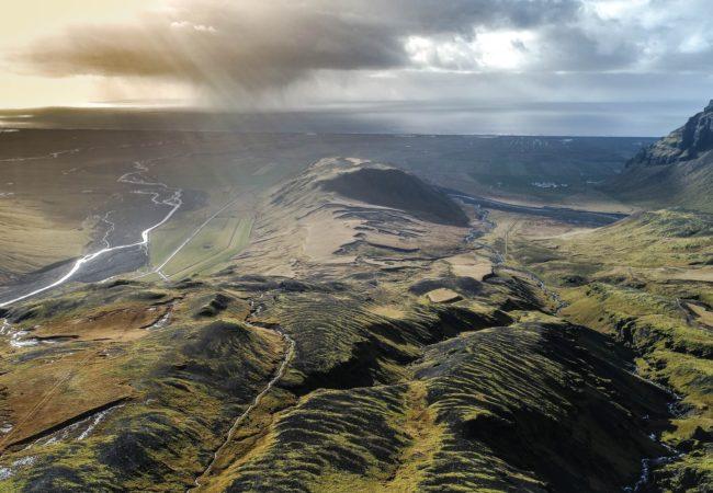 7 miejsc na Islandii, które naprawdę istnieją! Biuro podróży Goforworld by Kuźniar
