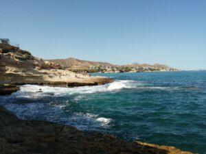 Hiszpania poza szlakiem Biuro podróży Goforworld by Kuźniar