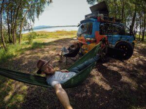 Niesamowita Polska | Wywiad Biuro podróży Goforworld by Kuźniar