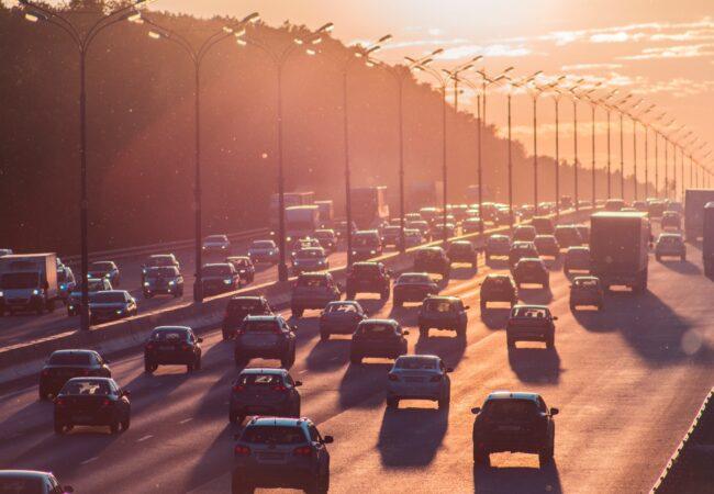 Jeden dzień bez samochodu Biuro podróży Goforworld by Kuźniar