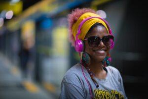 Te piosenki przypomną wam wakacje! Biuro podróży Goforworld by Kuźniar