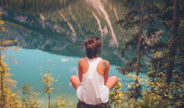 Czym są dla nas podróże? Biuro podróży Goforworld by Kuźniar