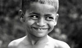 Uśmiech, proszę! Biuro podróży Goforworld by Kuźniar