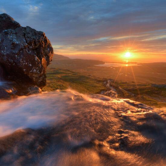 Islandia 🇮🇸 | Październik 2021 Biuro podróży Goforworld by Kuźniar