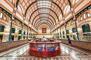 Najpiękniejsze poczty świata Biuro podróży Goforworld by Kuźniar
