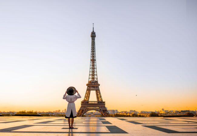Prawa Kobiet na świecie Biuro podróży Goforworld by Kuźniar