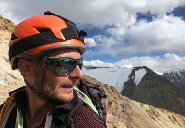 Podcast: Alaska. Swoje trzeba przejść Biuro podróży Goforworld by Kuźniar