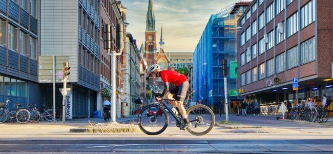 Göteborg i zrównoważona turystyka Biuro podróży Goforworld by Kuźniar