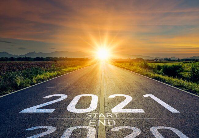 Czy 2021 będzie rokiem podróży? Biuro podróży Goforworld by Kuźniar
