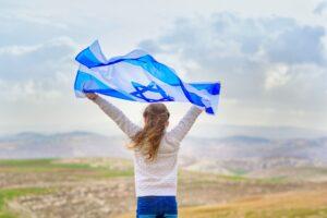 Izrael świętuje zwycięstwo nad pandemią Biuro podróży Goforworld by Kuźniar