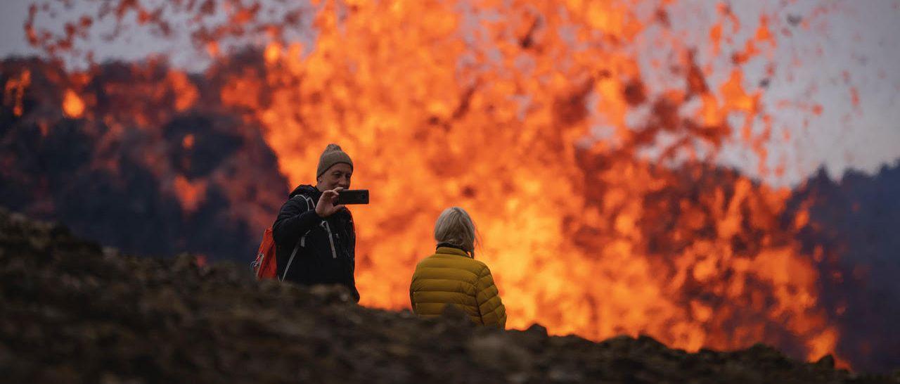Islandia 🇮🇸 Czerwiec 5 dni Biuro podróży Goforworld by Kuźniar