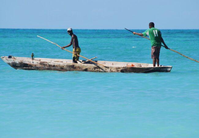Tanzania i Zanzibar z obowiązkowymi testami Biuro podróży Goforworld by Kuźniar