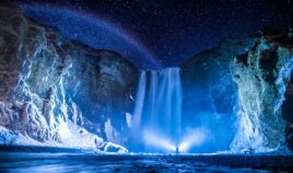 Islandia jako plan filmowy Biuro podróży Goforworld by Kuźniar