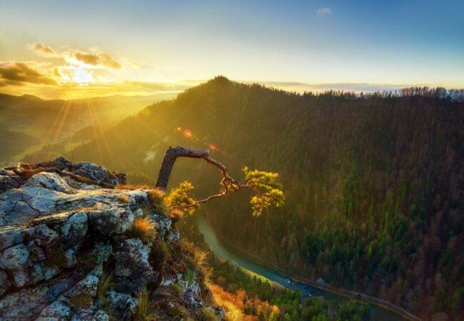 Polskie góry są najlepsze! Biuro podróży Goforworld by Kuźniar
