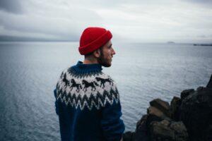 5 mocnych powodów, by pracować na Islandii Biuro podróży Goforworld by Kuźniar
