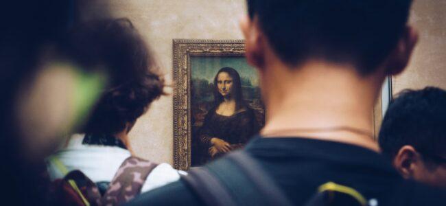 300 euro na kulturę Biuro podróży Goforworld by Kuźniar